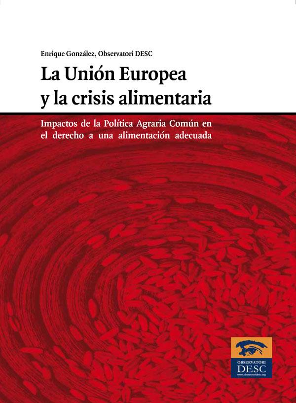 derecho de la union europea pdf