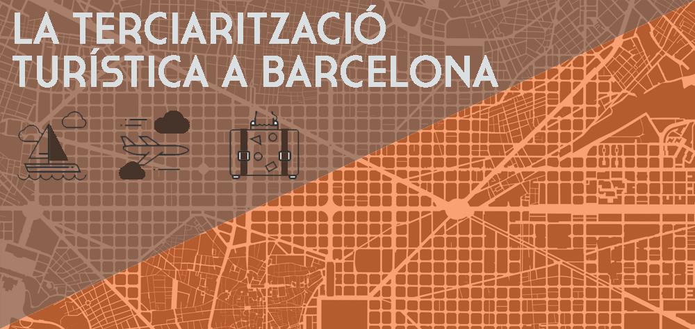 projecte-turisme