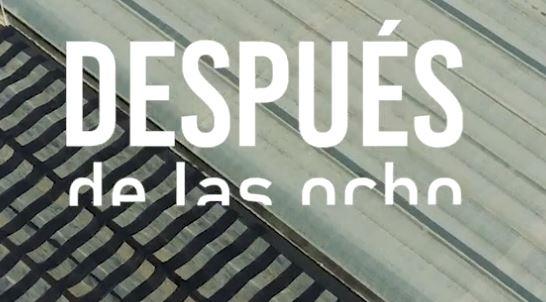 despues_de_las_ocho_2