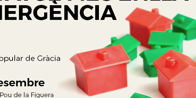acte-habitatge-ecos