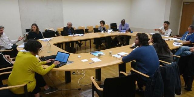 Conferencia-Lisboa-Codis-Comuns