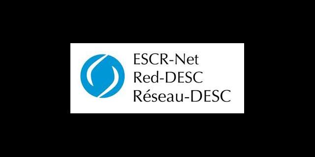 Red DESC
