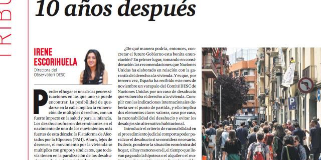 articulo-irene-escorihuela-diario-publico