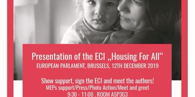 Iniciativa-Ciudadana-Europea-HousingForAll