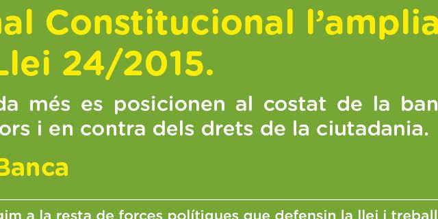 recurs-pp-comissio-ilp-habitatge4