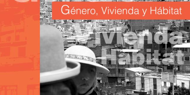 Genero-Vivienda-y-Habitat-Bolivia