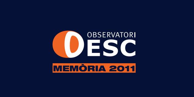memoria observatori desc 2011