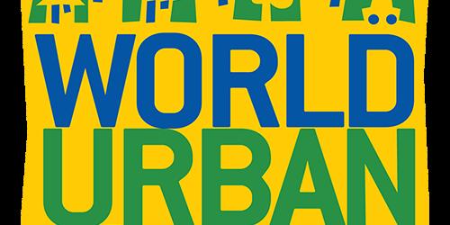 V-Foro-Urba-Mondial