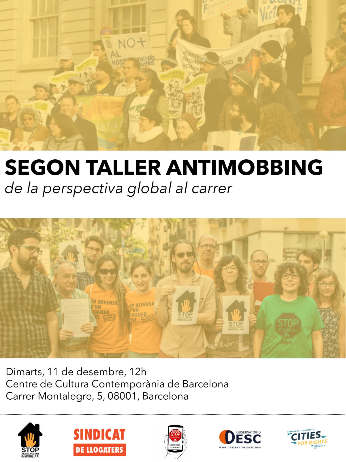 segon_taller_anti_moobing_