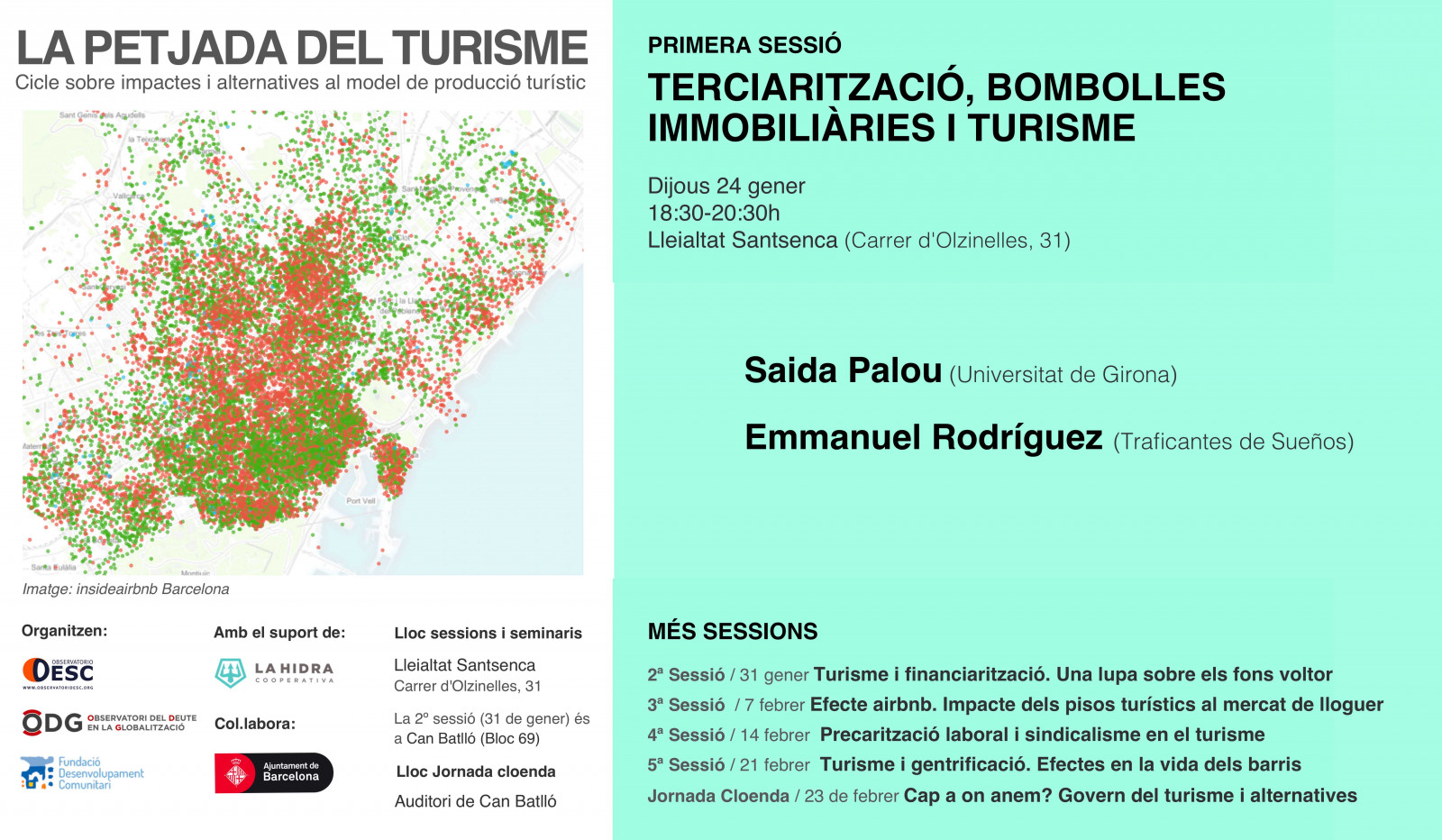 Sessio-1-Petjada-Turisme