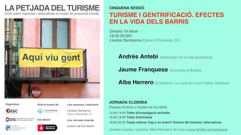 sessio_5_la_petjada_del_turisme._gentrificacio
