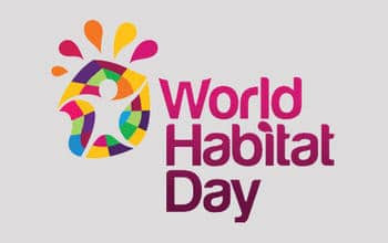 world-habitat-day