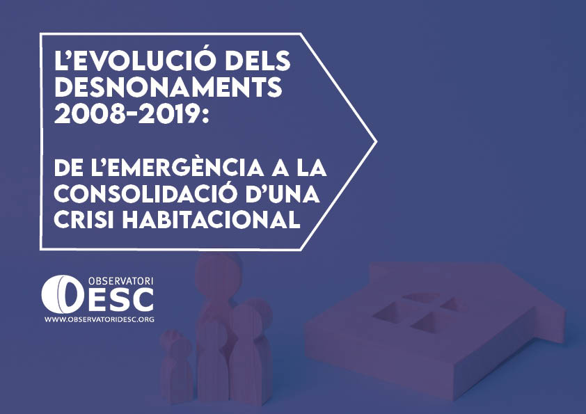 evolucio_desnonaments-2008-2019
