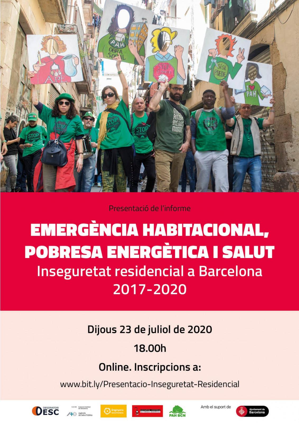 informe-emergencia-habitacional-pobresa-energetica-salut-barcelona-2017-2020.jpg