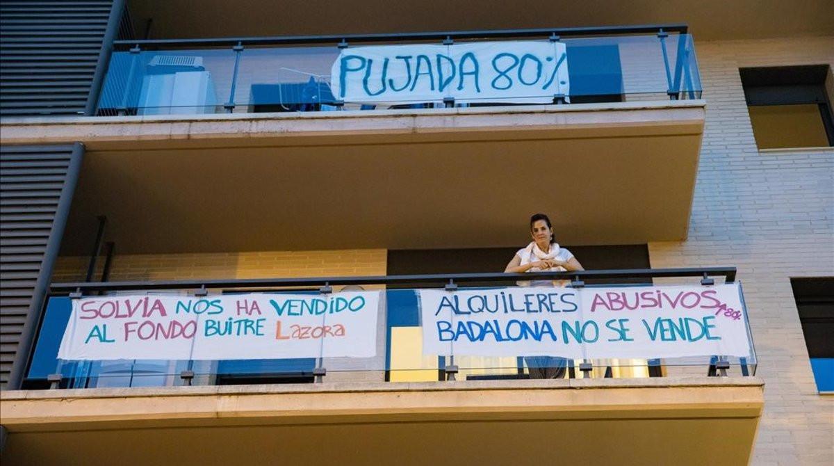 Imagen Roberto Ramos / Vista en Elperiodico.es