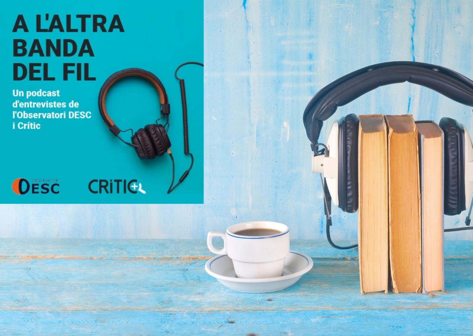 podcast_a_laltra_banda_del_fil