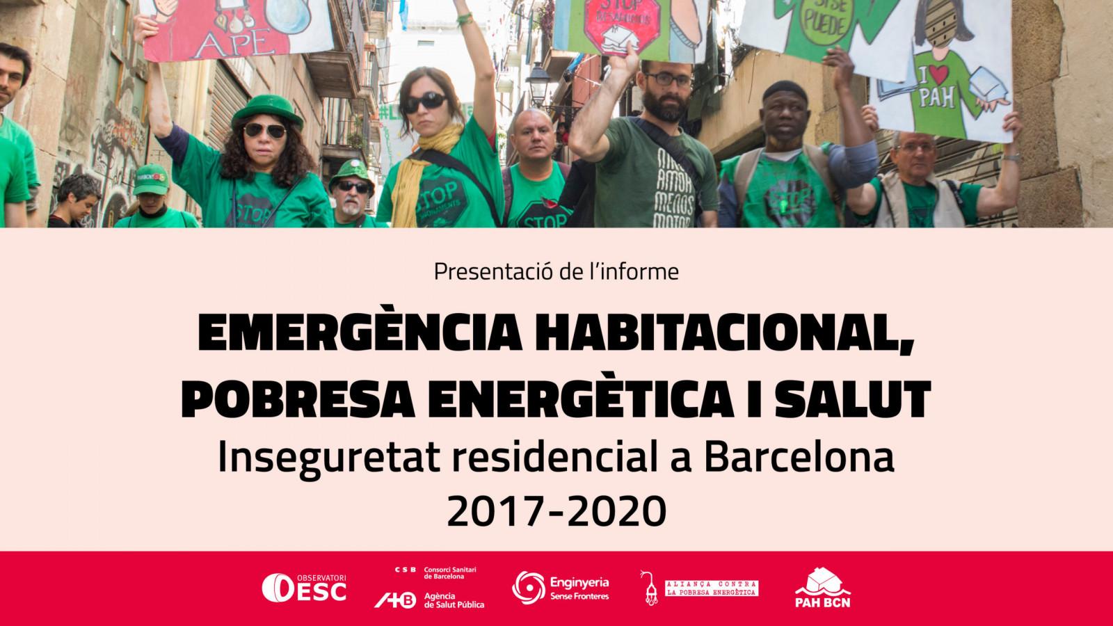 presentacio-informe-emergencia-habitacional-pobresa-energetica-i-salut-scaled.jpg
