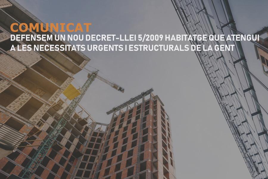 nou-decret-llei-Generalitat