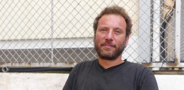 Ernest Gutiérrez