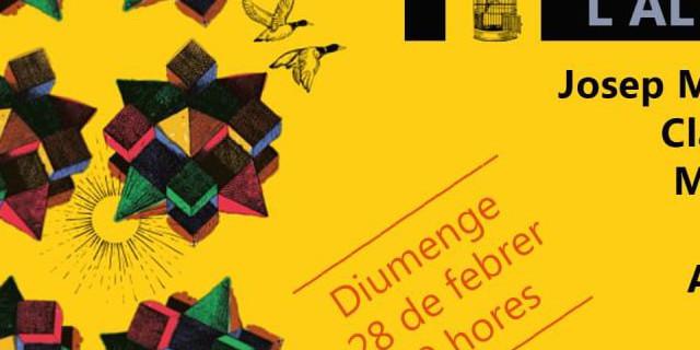 bens-comuns-llibre-debat