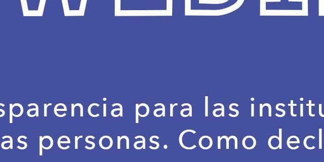webinar-desc-odg-seguretat-digital