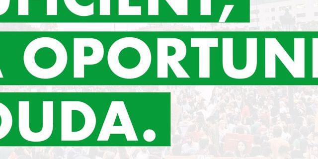 comunicat_llei_justicia_climatica