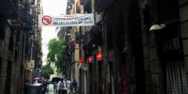 crisi-habitatge-barcelona
