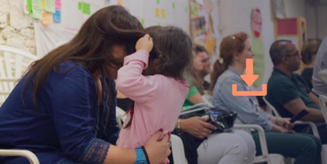 Informe-genere-Dret-habitatge-pobresa-energetica-Barcelona