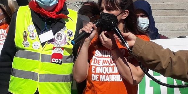 sindicato_inquilinos_madrid