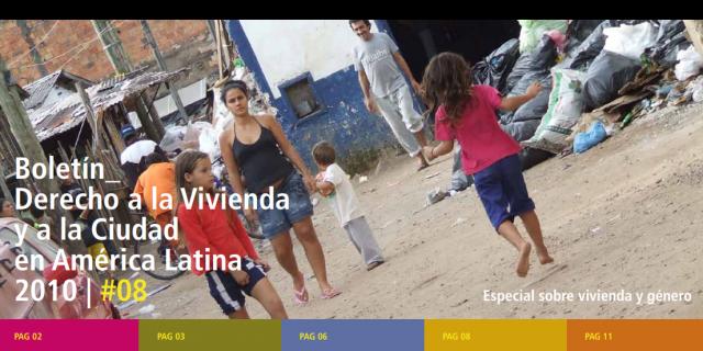 boletin-derecho-vivienda-americalatina-2010.png