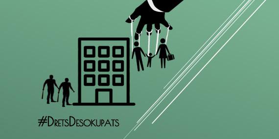 dretsdesokupats-publicacio-desallotjaments-extrajudicials