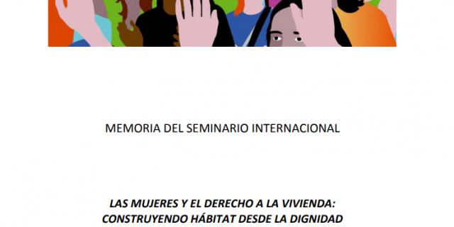 memoria-seminario-mujeres-y-derecho-a-la-vivienda