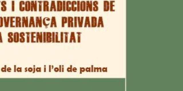 policy_paper_limits_i_contradiccions