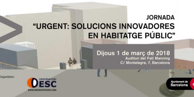 Jornades-urgent-solucions_innovadores-habitatge-jornades.png