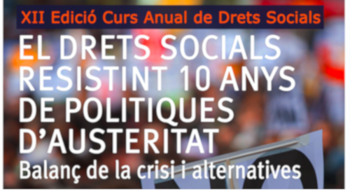XIIedicio-Curs-drets-Socials