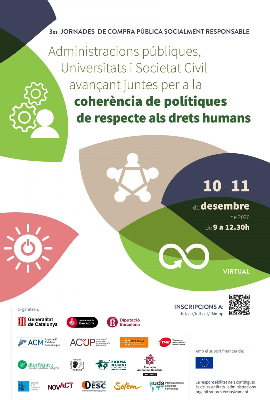 3ers_jornades_compra_publica_responsable