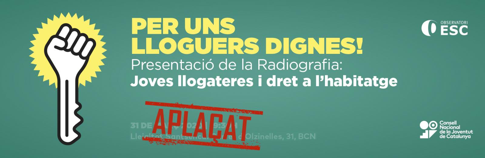 Radiografia-Habitatge-presentacio-ajornament