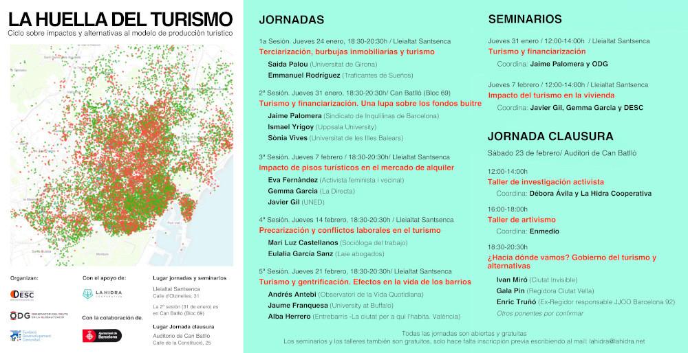 cartel_la_huella_del_turismo