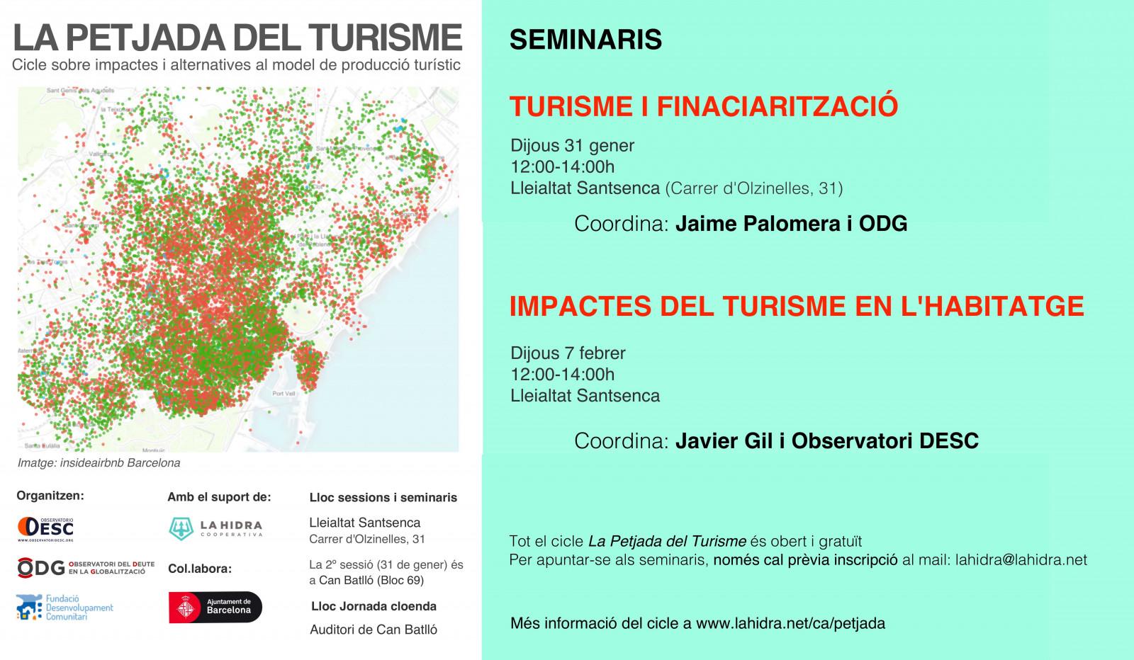 seminaris-turisme