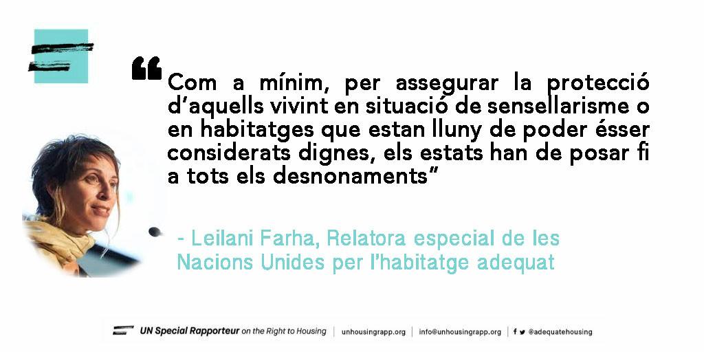 Leilani-Farha