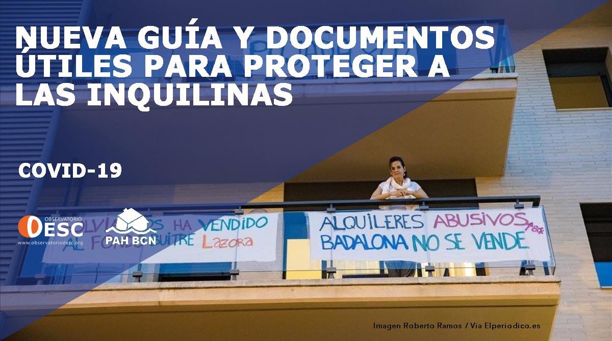 Alquileres-Guia-docs-utiles-civod-19