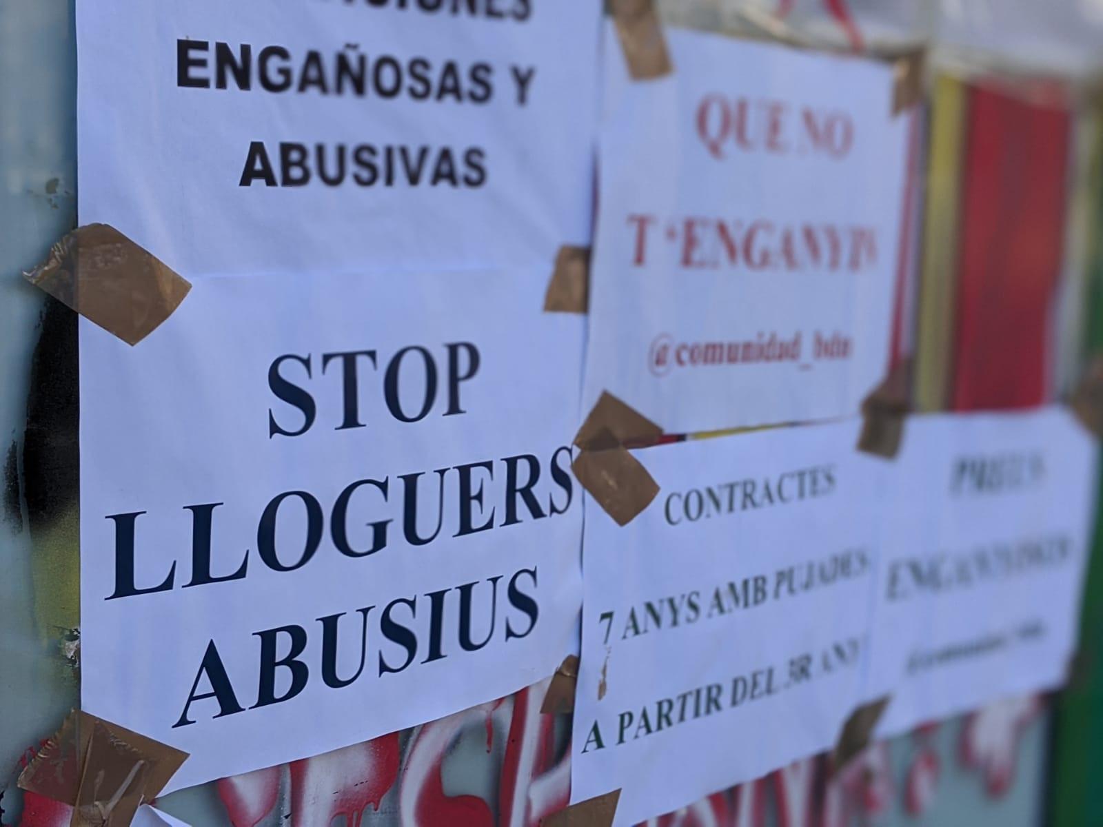 stop_lloguers_abusius