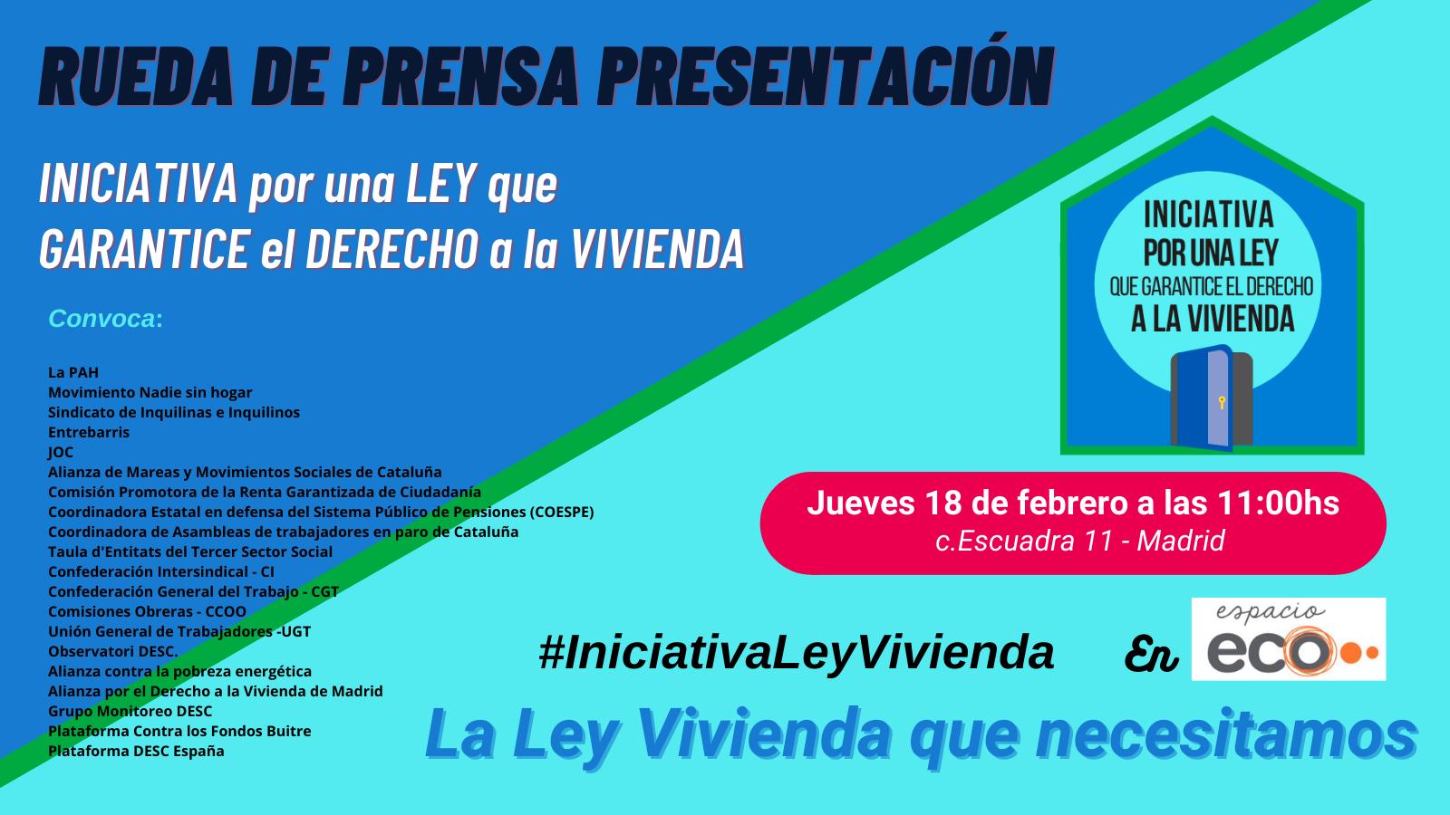 ruenda_de_prensa_18f_Ley_vivienda