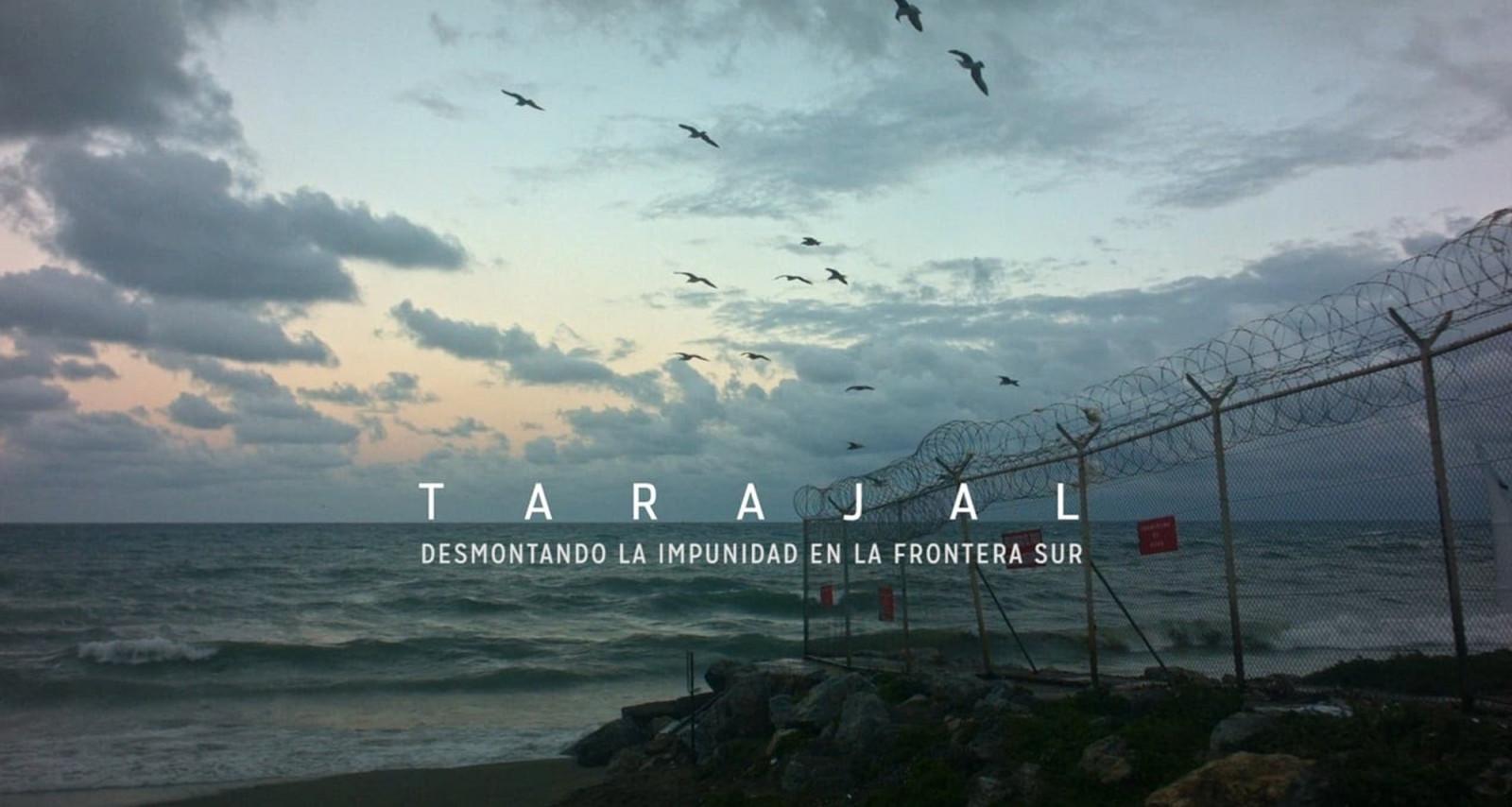 el-tarajal